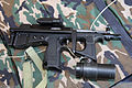 PP-2000 submachine gun 04.jpg