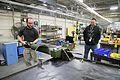PPB artillery repairer engineers B.O.L.T.S. test bench 160425-M-DU308-002.jpg