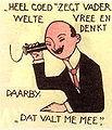 PP 1912 2.jpg