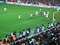 PPartido Sevilla Barcelona estadio Ramón Sánchez Pizjuan temporada 2010-2011.JPG