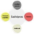 PROUT Sadvipras.jpg