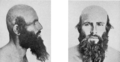 PSM V54 D360 Jewish man from ferghanah turkestan.png