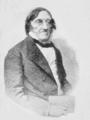 PSM V67 D118 K Ernst Von Baer.png