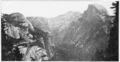 PSM V85 D076 Looking up tenaya canyon near yosemite and glacier point.png