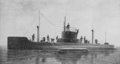 PSM V88 D067 Submerged fuel supply raised to refuel submarine.png