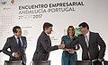 PTA. Visita Lisboa 27.09.17-GC-171 (37093454600).jpg