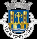PTL.png
