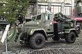 PZM-3, Kyiv 2017, 01.jpg
