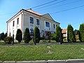 Pałac Miera w Leżajsku (zabytek A-1015 z 2012-11-12).jpg