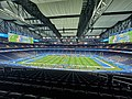 Packers at Lions Dec 2020 (50715608723).jpg
