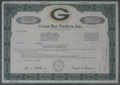 Packerstock.png