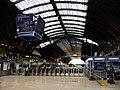 Paddington Station, London - geograph.org.uk - 2481784.jpg