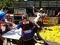Paella Granota 2.jpg