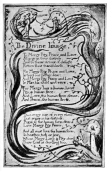 Page 19 illustration in William Blake (Chesterton).png