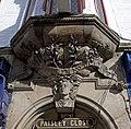 Paisley Close (4541143086).jpg