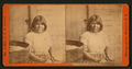 Paiute squaw - Yo Semite Valley, from Robert N. Dennis collection of stereoscopic views 2.png