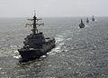 Pakistan Navy Ships.jpeg