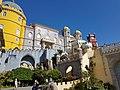 Palácio Nacional da Pena em Sintra (37086335046).jpg