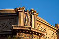 Palace of Fine Arts-6.jpg