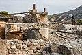 Palace of Knossos Crete Greece-5 (30597026387).jpg