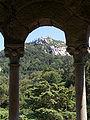 Palacio-da-Regaleira Torre-da-Regaleira2 Sintra Set-07.jpg