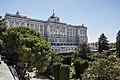 Palacio Real y jardines de Sabatini.jpg