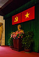 Palacio de la Reunificación, Ciudad Ho Chi Minh, Vietnam, 2013-08-14, DD 10.JPG