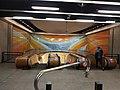Palackého náměstí (metro) (005).jpg