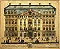 Palais Flemming Dresden 1715.jpg