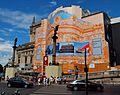 Palais Garnier 1.jpg