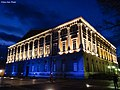 Palais de Justice de Chambéry.jpg