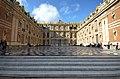 Palais de Versailles.jpg