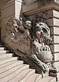 Palais de la découverte, avenue Franklin-Delano-Roosevelt, Paris 8e 4.jpg