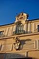 Palazzo Apostolico di Castel Gandolfo (46753137412).jpg