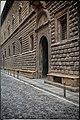 Palazzo Ariosti Bevilacqua.jpg