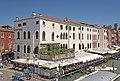 Palazzo Calbo Crotta (Venice).jpg