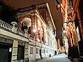 Palazzo Doria Tursi - Genova - via Garibaldi - foto 3.jpg