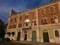 Palazzo Magnini di Taranto.png