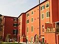 Palazzo Venera retro1.jpg