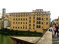 Palazzo della Missione, Florence 2.jpg