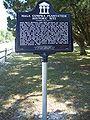 Palm Coast Mala Compra sign1.jpg