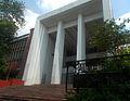 Palma Hall facade.jpg