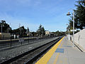 Palo Alto Caltrain Station January 2013.jpg