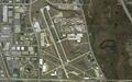 Palwaukee Municipal Airport (USGS).png