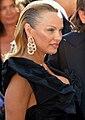 Pamela Anderson Cannes 2017.jpg
