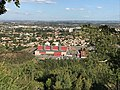 Pamiers, l'usine depuis les coteaux.jpg