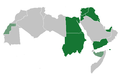 Pan Arab Colors.png
