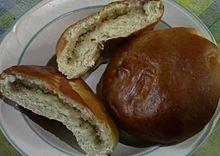 Panlasang Pinoy Hot Cake Recipe