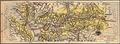 Panama-canal-shepherd-map.png