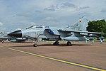 Panavia Tornado IDS '43+38' (35026414144).jpg